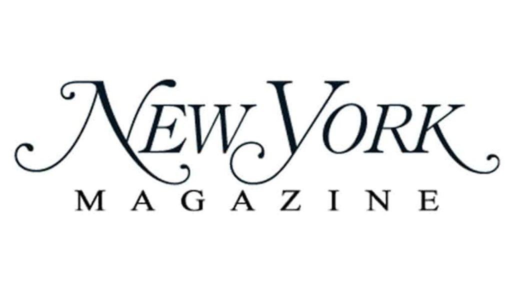 New York Magazine Featured Lawyer