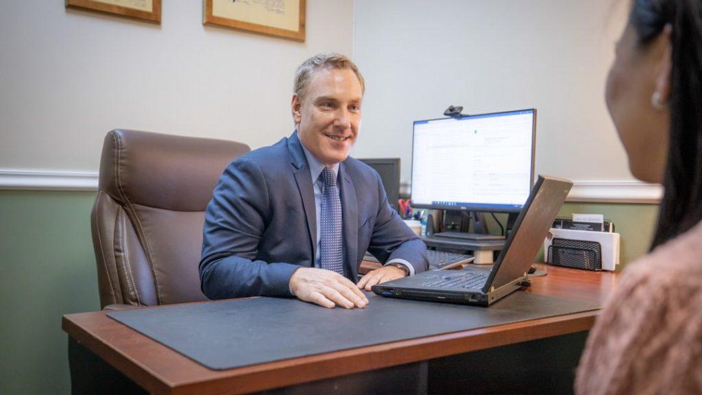 bronx abogado consulta gratis